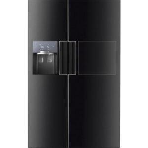 refrigerateur combine conforama comparer 70 offres. Black Bedroom Furniture Sets. Home Design Ideas