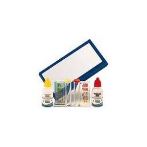 Blue Point Company 8010100 - Trousse d'analyse pour pH et Chlore