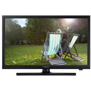 Samsung T32E310EXQ - Téléviseur LED Full HD 80 cm