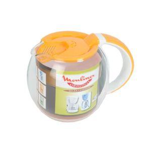 Moulinex CG4 - Verseuse pour cafetière (15 tasses)