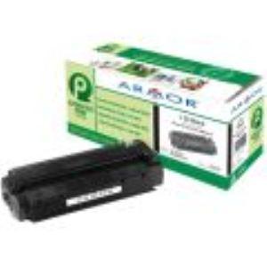 Armor K11894 - Toner noir compatible HP 15X / Canon EP-25