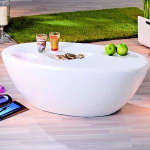 cendrier de table comparer 99 offres. Black Bedroom Furniture Sets. Home Design Ideas
