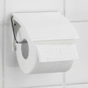 Wenko Porte papier WC Retoro en métal
