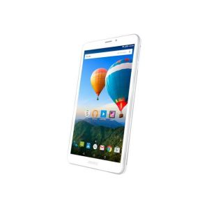 "Archos 80D Xenon 16 Go - Tablette tactile 8"" sur Android 5.1 (Lollipop) 3G"