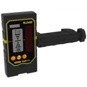 Stanley 1-77-133 - Cellule de détection RLD400 pour lasers rotatifs