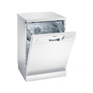 Siemens SN24E209 - Lave vaisselle 12 couverts