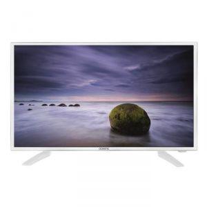 Oceanic 240816W7 - Téléviseur LED 61 cm