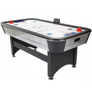 Rendez Vous Déco Table de Air Hockey