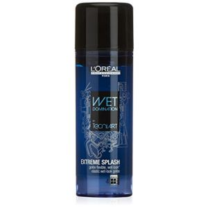 L'Oréal Wet Domination Tecni.art Extreme Splash