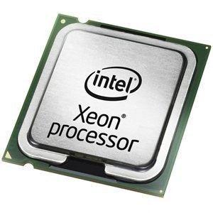 HP 662252-B21 - Processeur Intel Xeon E5-2609 pour ProLiant DL380p Gen8