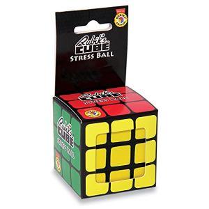 Rubik's Cube Balle anti-stress