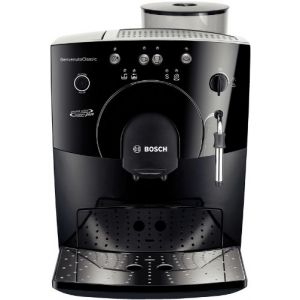 Bosch TCA5309 - Machine à espresso