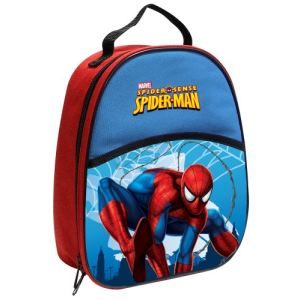 Spel 000981 - Sac à dos Spiderman