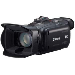 Canon Legria HF G30 : Caméscope HD à carte mémoire
