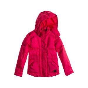 Roxy Contagious - Veste d'hiver pour fille