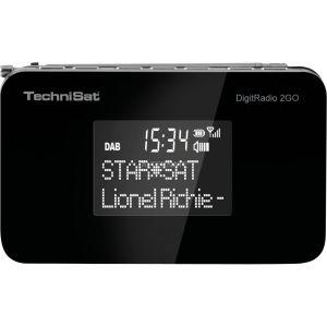 TechniSat DigitRadio 2GO - Radio