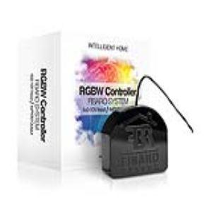 NetGear DGN3500B - Modem Routeur WiFi 300 Mbps
