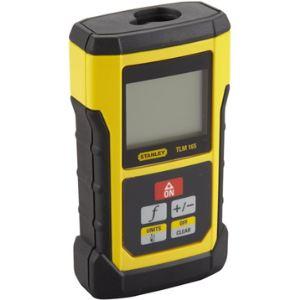 telemetre laser castorama comparer 9 offres