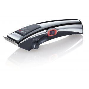 Babyliss FX668E - Tondeuse à cheveux professionnelle Flash rechargeable