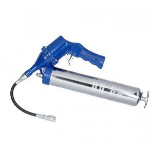 Prodif PT206 - Pompe à graisse pneumatique