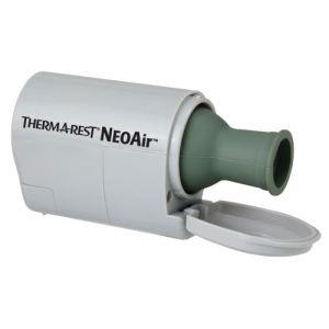 Therm-a-Rest 30982 - Mini pompe à air NeoAir