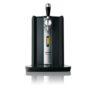 Philips HD3620 - Tireuse à bière PerfectDraft 6 L