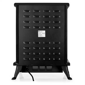 klarstein st moritz chemin e lectrique chauffante 1800 w comparer avec. Black Bedroom Furniture Sets. Home Design Ideas