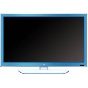 TCL Digital Technology L24E4133F - Téléviseur LED 61 cm 50 Hz