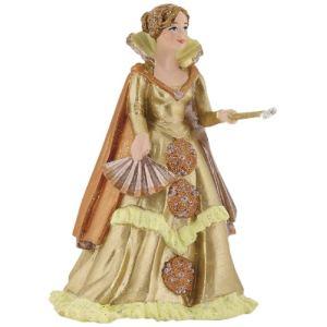 Papo Figurine Reine des fées (modèle aléatoire)