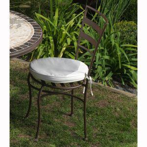 galette chaise de jardin comparer 375 offres. Black Bedroom Furniture Sets. Home Design Ideas