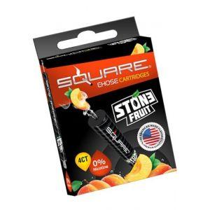 Starbuzz Stone Fruit - E-liquide pour chicha électronique
