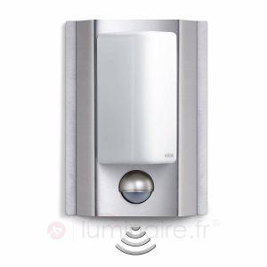 Detecteur exterieur lampe steinel comparer 74 offres - Lampe exterieure design ...