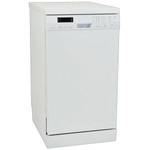 Haier DW10T1447 - Lave-vaisselle 10 couverts