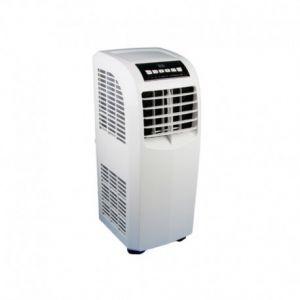 Cool clima CLP7001C - Climatiseur mobile