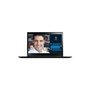 Lenovo 20FB003XFR - ThinkPad X1 Carbon 14'' avec Core i5-6200U