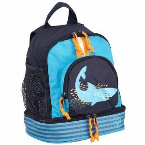 Lässig Mini sac à dos Requin