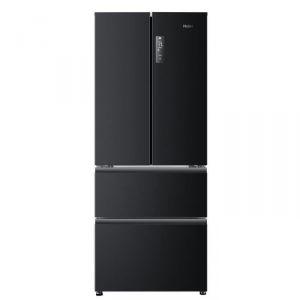 Haier HB14FNAA - Réfrigérateur combiné multi portes