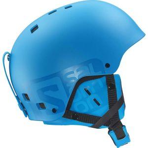Salomon Brigade - Casque de ski pour homme