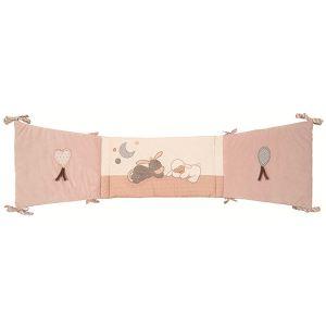 1530 offres doux sommeil economisez de l 39 argent comparer les prix. Black Bedroom Furniture Sets. Home Design Ideas