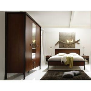 Armoire pour chambre Chambord