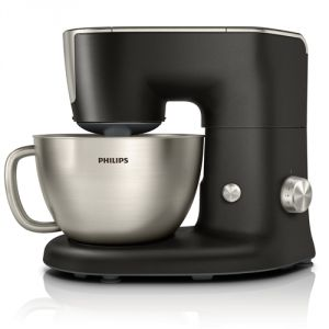 Philips hr7978 00 robot de cuisine avance collection - Philips robot de cuisine ...