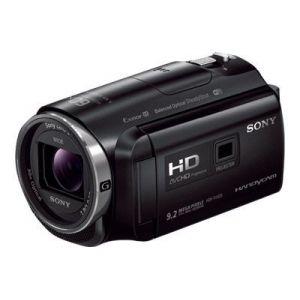 Sony Handycam HDR-PJ620 - Caméscope
