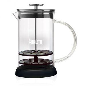 Bialetti 4410 - Mousseur à lait 1 L