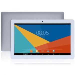 """Teclast Tbook 16 Pro - Tablette tactile 11.6"""" 4Go+64Go sous Windows 10 Android 5.1"""