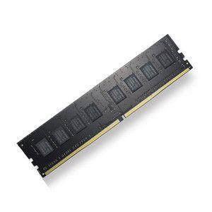 G.Skill F4-2133C15S-8GNS - Barrette mémoire RipJaws 4 Series 8 Go DDR4 2133 MHz CL15