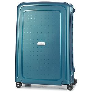 Samsonite Valise S'Cure DLX 75 cm
