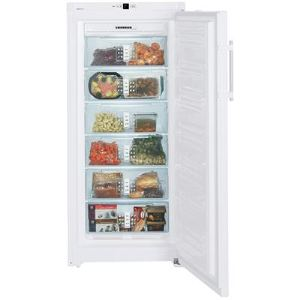 Armoire froid ventile liebherr comparer 22 offres - Congelateur armoire liebherr froid ventile ...