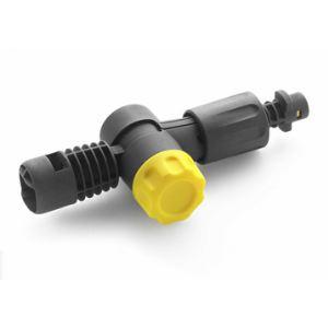 Kärcher 2.640-733.0 - Variateur 180° pour nettoyeur vapeur haute pression