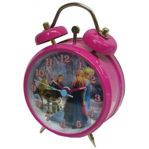 Joy Toy Réveil La Reine des Neiges