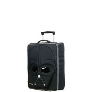 Samsonite Valise cabine souple Star Wars Iconic 52 cm